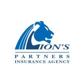 Lion's Partners Insurance Agency