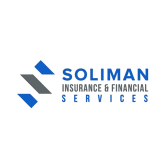 Soliman Insurance & Financial Services