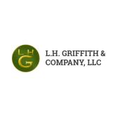 L.H. Griffith & Company, LLC