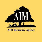 AIM Insurance Agency