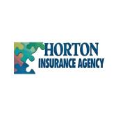 Horton Insurance Agency
