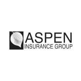 Aspen Insurance Group