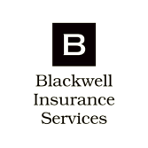 Blackwell Insurance Services