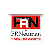 FRNeuman Insurance