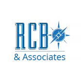 RCB & Associates