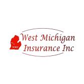 West Michigan Insurance Inc
