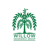 Willow Insurance Group