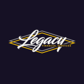 Legacy Financial Services