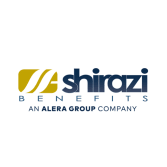 Shirazi Benefits, LLC