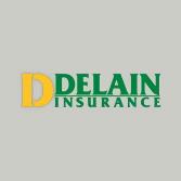Delain Insurance