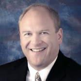 Mark Minzlaff