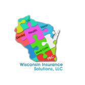 Wisconsin Insurance Solutions, LLC