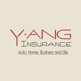 Yang Insurance