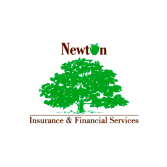 Newton Insurance
