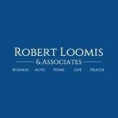 Robert Loomis & Associates