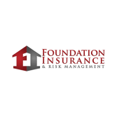 Foundation Insurance & Risk Management