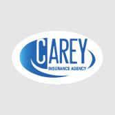 Carey Insurance Agency