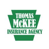 Thomas McKee Insurance Agency