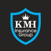 KMH Insurance Group