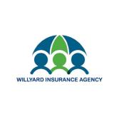 Willyard Insurance Agency