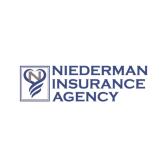Niederman Insurance Agency