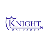 Knight Insurance