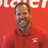 Brett Smalley