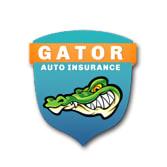 Gator Auto Insurance