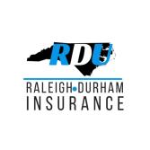 Raleigh Durham Insurance