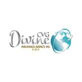 CVG Divine Insurance Agency, Inc