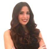 Mariola Grimal