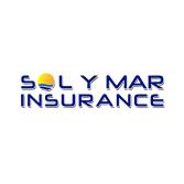 Sol y Mar Insurance