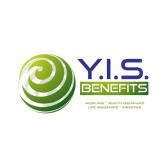 Y.I.S. Benefits