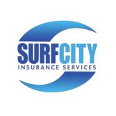 Surf City Insurance Services