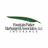 Fountain Parker Harbarger & Associates, LLC