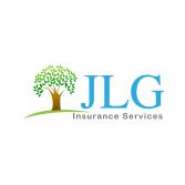 JLG LLC