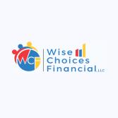 Wise Choices Financial, LLC