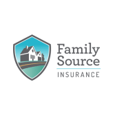 Family Source Insurance