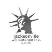 Jacksonville Insurance Inc.