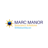 Marc Manor Insurance Solutions