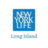 New York Life Long Island