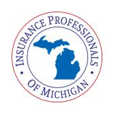 Insurance Professionals of Michigan