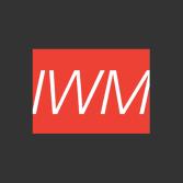 IWM Agency