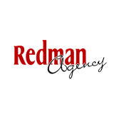Redman Agency