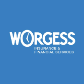 Worgess Insurance & Financial Services