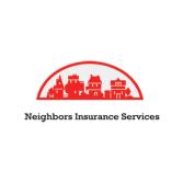 Neighbors Insurance Services
