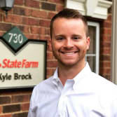 Kyle Brock