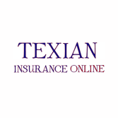 Texian Insurance Online