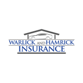 Warlick and Hamrick Insurance