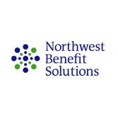 Northwest Benefit Solutions
